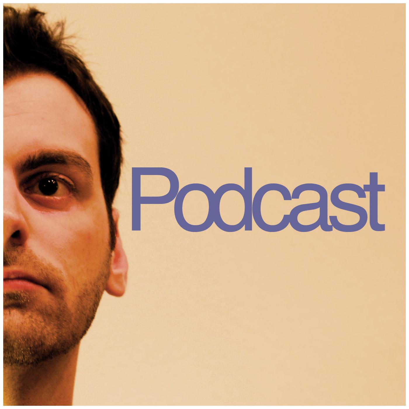 Ken Morico Podcast