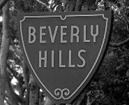 beverly_hills