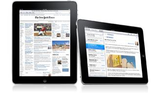 iPad – Apple's Greatest Underachievement