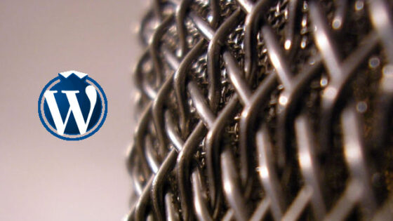 Blubrry Releases New WordPress HTML5 Podcasting Plugin