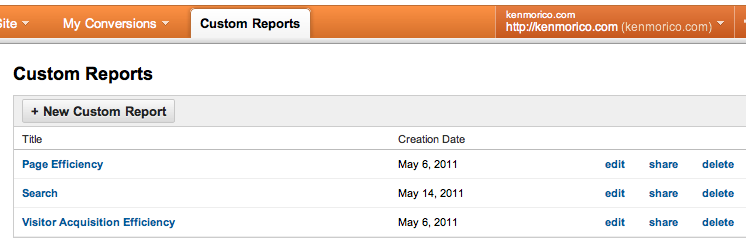 google-analytics-custom-reports-gui