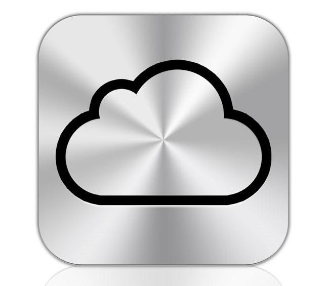 iPhone icloud, iPhone yedekleme
