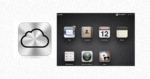 Go All-in with iCloud or Go Google