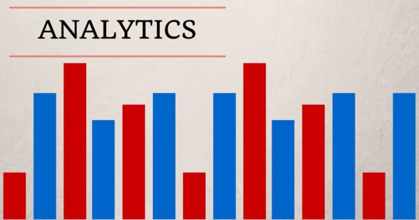 Custom Google Analytics Reports Explained