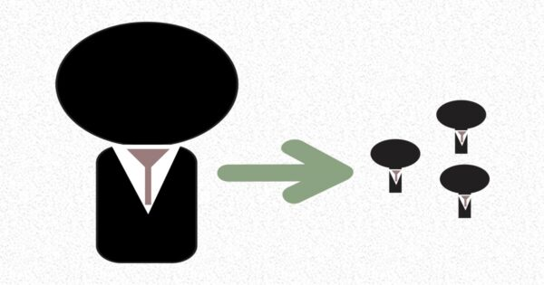 Professional Share WordPress Plugin icon